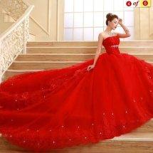 Putri Mode