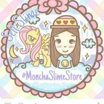 Moncha Slime Store