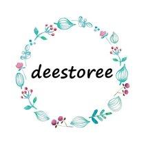 deestoree