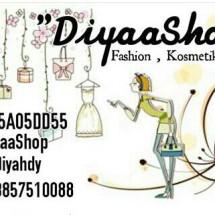 DiyaaShop