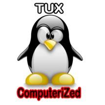 Tux Computerized