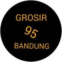 GROSIR 95 BANDUNG