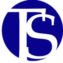 TREND_SHOP12