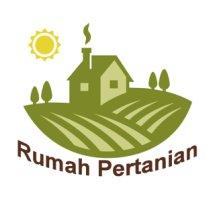 Rumah Pertanian