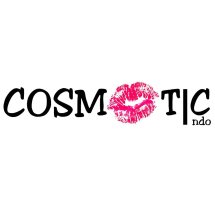 cosmotic indo