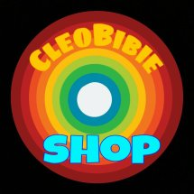 cleobiebie shop