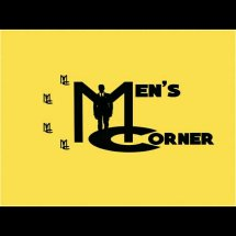 Menscorner Shop