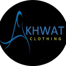Akhwat Clothing