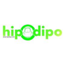 Hipodipo