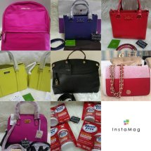 shopgoodzbrandedbags