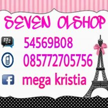 seven olshop collection