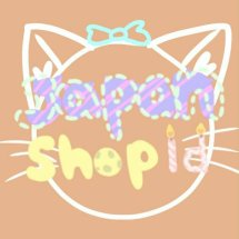 japanshopid