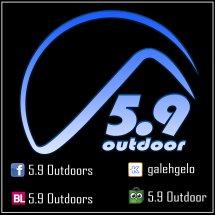 5.9outdoor