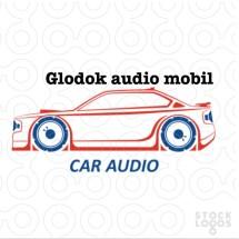 Glodok Audio