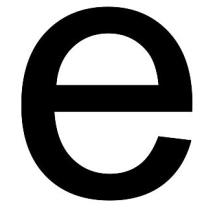 e-gadget store