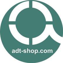 adt-shop