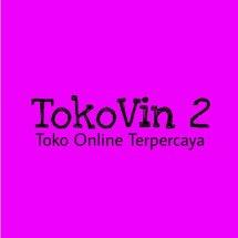 Tokovin2