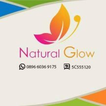 Cream Wajah Natural