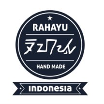 Rahayu handmade leather