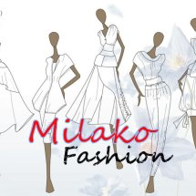 Milako Fashion