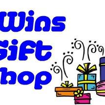 Wins Gift Shop