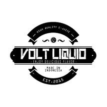 VOLT LIQUID