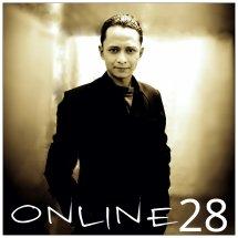 Logo TOKO ONLINE28