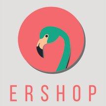 ERShop04
