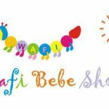 Logo Wafi Bebe