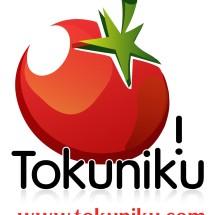 Tanaga Online Shop