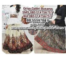 Griya Galery Busana