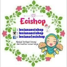 ECISHOP