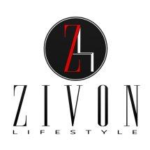 Logo ZIVON HOME DECOR