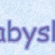 Uta babyshop