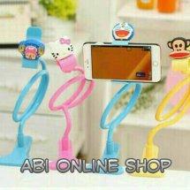abi online shop