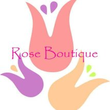 Rose Boutique