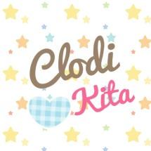 Clodi Kita