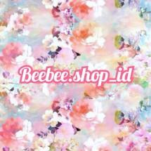 beebee.shop_id