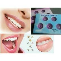 devi dental