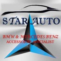 Star Auto Accessories
