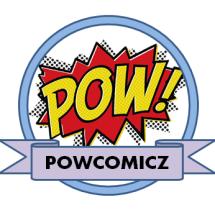 PowComicZ