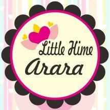 Little Hime Arara