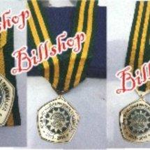 Billshop Bandung Spec