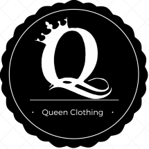 Queen Clothing
