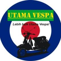 Utama Vespa