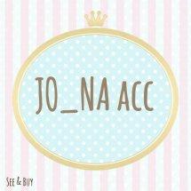 jo_na acc hp