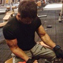 Bintaro Fitness