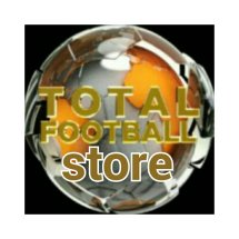 totalfootballstore
