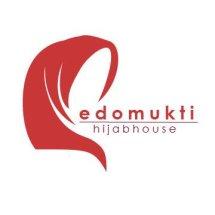 Edomukti Hijab House