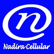NADIRA CELL